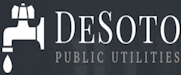 City of Desoto TX Logo