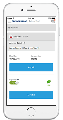 Article BusinessCase PaymentusMobile